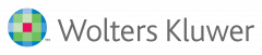 Wolters Kluwer Nederland BV (Deventer)